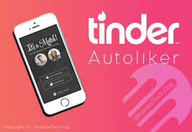 Tinder Auto Liker 2018 APK For Android