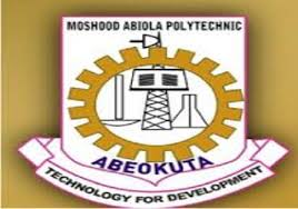 MAPOLY HND Admission List 2019/2020 [1st, 2nd, 3rd & 4th Batch]
