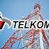 5 Tips Mengatasi Jaringan Telkomsel Lemot Terbaru 2018