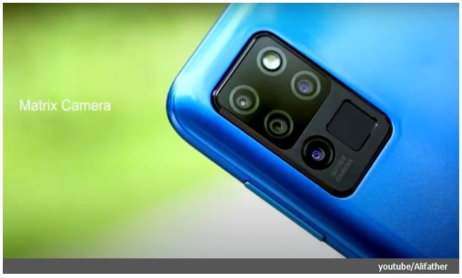 بالفيديو,بثمن,89,دولار,6,كامرات,هاتف,يتحدى,SAMSUNG,HUAWEI