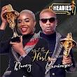 Headies Award 2019 Winners List