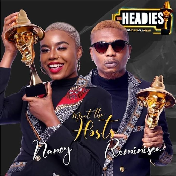 Headies Award 2019 Winners List