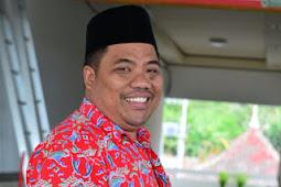 Marwan Polisiri Ungkap Angka Stunting dan Wasting di Maluku Utara Masih Tinggi