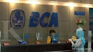 Alamat Bank Bca Kcp Prima Sunter 6590 Jakarta Alamat Kantor Bank
