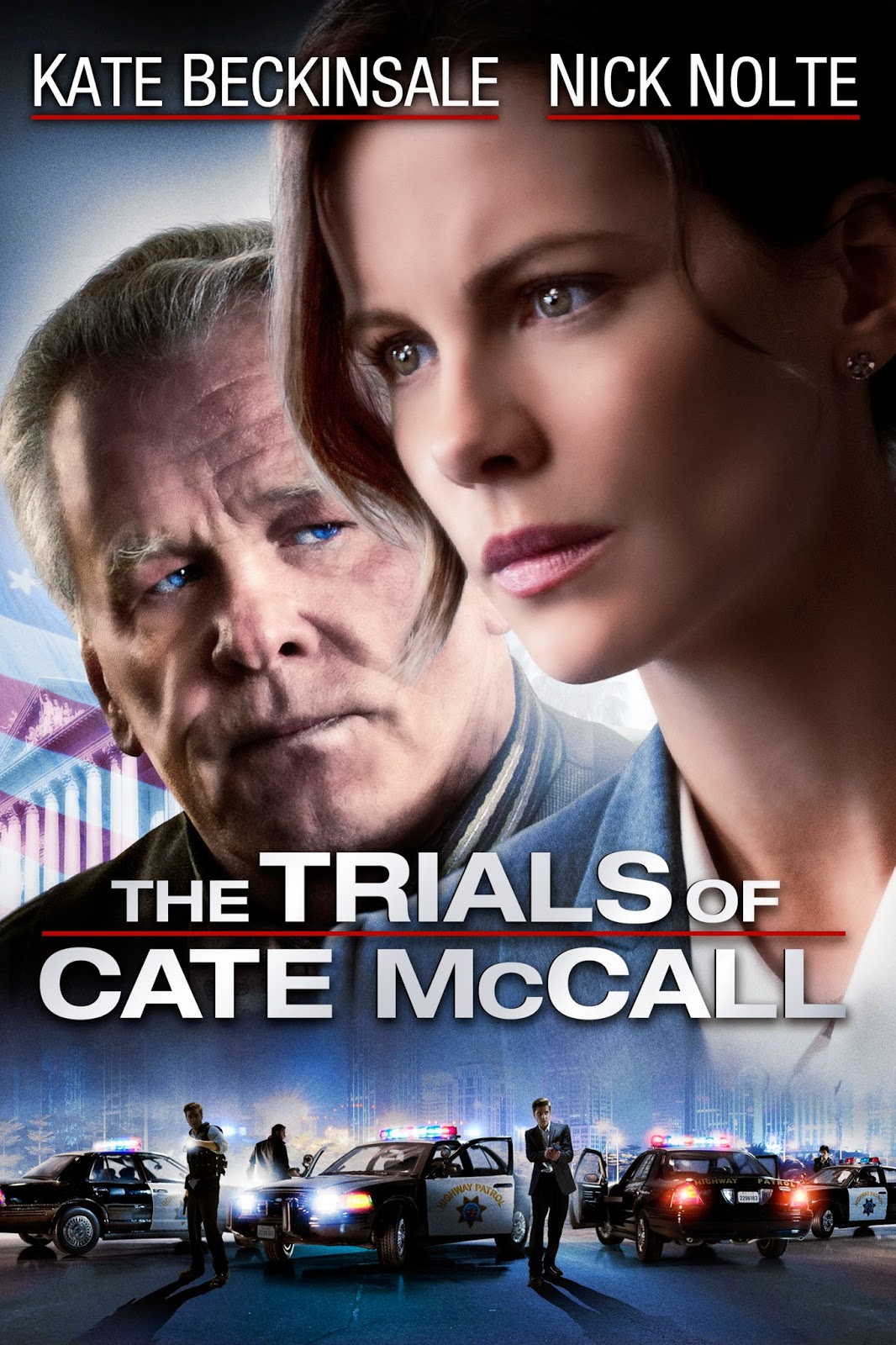 The Trials Of Cate McCall (2013) BRRip ταινιες online seires xrysoi greek subs