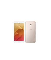 Asus Zenfone 4 Selfie Pro ZD552KL USB Treiber Fur Windows
