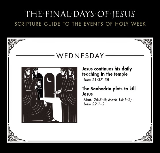 Emmaus City Church Holy Week Worcester MA Soma Acts 29 3DM Christian Reformed Church Multi-Ethnic Network of Missional Communities