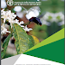 Manejo Agroecologico del Cafe. libros gratis de agronomia