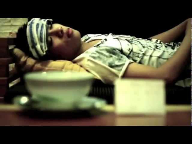 Nachaheko hoina timilai Lyrics -The Edge Band