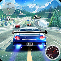 Street Racing 3D Apk Game for Android
