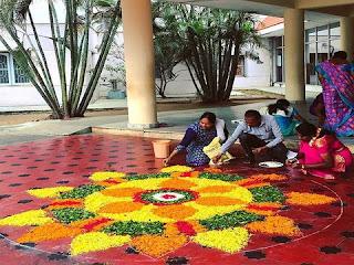 essay on ugadi festival in hindi | उगादि त्योहार