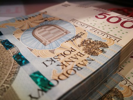 online money image