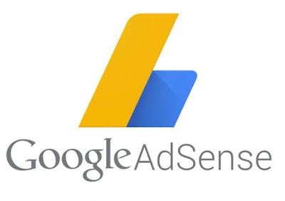 Peluang Cari Uang Di Internet Dengan Google Adsense
