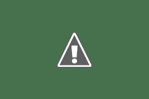DereSubs el proyecto fansub hentai de DereDereProductions