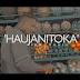 VIDEO | Harry vice - HAUJANITOKA