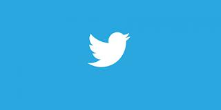 اسباب انخفاض عدد المتابعين على موقع التواصل الاجتماعي تويتر