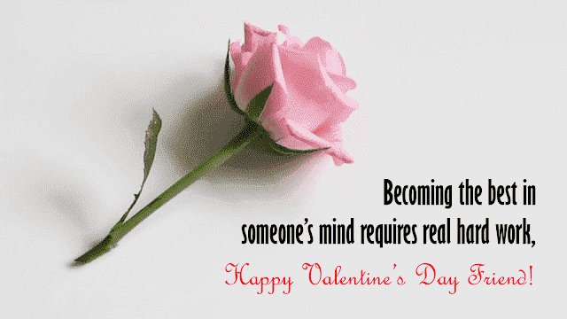 Valentines day images for best friend
