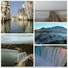 नया साल 2020: घूमने हेतु 5 जगह (New Year 2020: Best Places to Visit