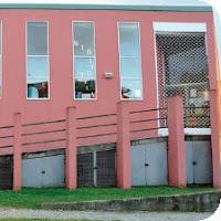 http://www.oleiros.org/web/concello-oleiros/bibliotecas/biblio/anxel-fole-nos
