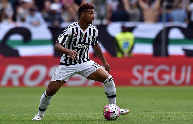 Zvanično: Juventus iskoristio opciju otkupa Maria Lemine