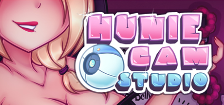 HunieCam Studio PC Full [MEGA]