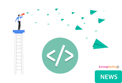 https://www.konsepkoding.com/2020/04/coding-programing-pengertian.html