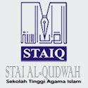 STAI Al Qudwah