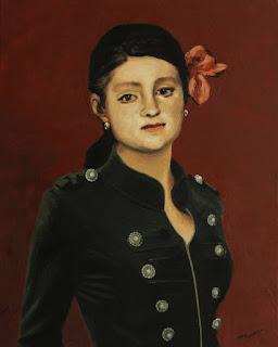CONOZCAMOS A 5 PROSTITUTAS FAMOSAS DE LA HISTORIA  CORA PEARL, JULIA BULETTE, VICTORINE MEURENT, NELL GWIN, LULU WHITE