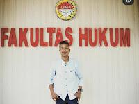 Wartawan Muda Asahan Raih Juara 3 Harapan Lomba Karya Tulis Polres Tanjungbalai