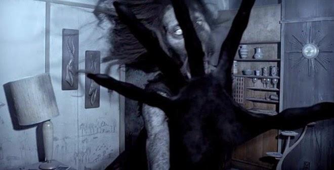 fantasma, relatos reais, assustador, tenebroso, macabro, real, medo