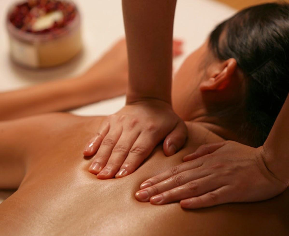 afrikansk massage göteborg rosa sidan escorter