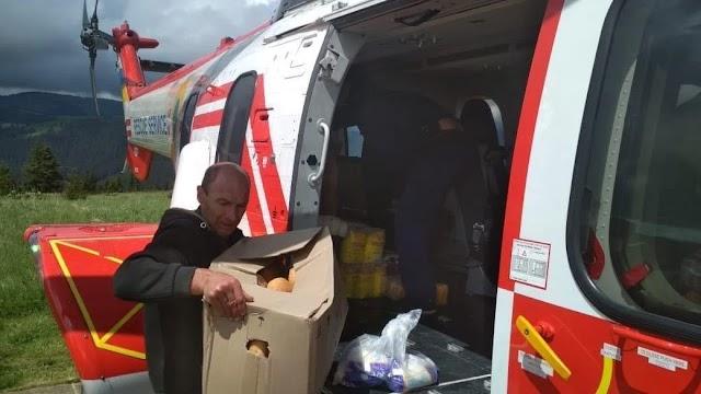 Паводок на Закарпатті: Рятувальники евакуювали понад 200 людей