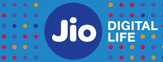 Jio Customer Care | Jio Mobiles | Jio 4g | Jio Toll Free