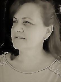 """Cecilia Silveira en  """"El vaivén Salvaje y aprendido"""""""