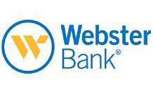 Webster Bank Customer Service Phone Number USA