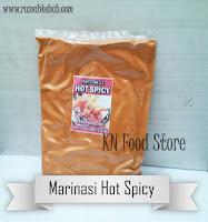 Tepung-marinasi-Marinasi-Hot-Spicy