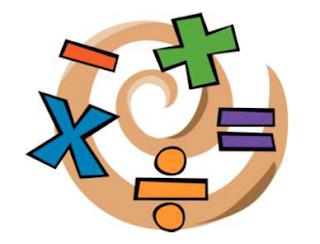 Pembahasan Soal Ayo Kita Berlatih 6.1 - 6.4 dan Uji Kompetensi 6 Lengkap Matematika kelas 8