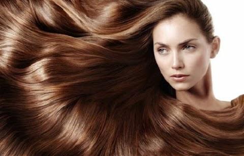 Tips mudah penjagaan rambut agar lebih sihat dan kuat
