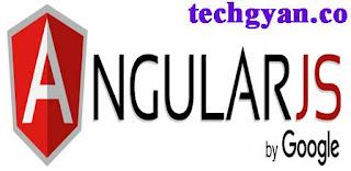 angular kya hai in hindi