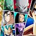 El mundo de Dragon Ball: La Saga de la Supervivencia Universal