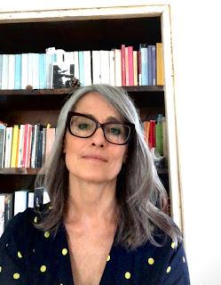 Clara Caroli