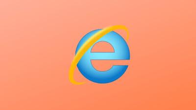 مستخدمو إنترنت إكسبلورر مرغمون على الترقية إلى Edge للاستمرار بالتصفح الآن