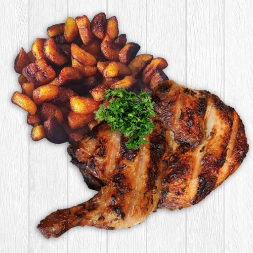 Cuisine, aloco, plat, dessert, recette, banane, fruit, bio, naturel, cuits, citron, vert, gingembre, sucre, LEUKSENEGAL, Dakar, Sénégal, Afrique