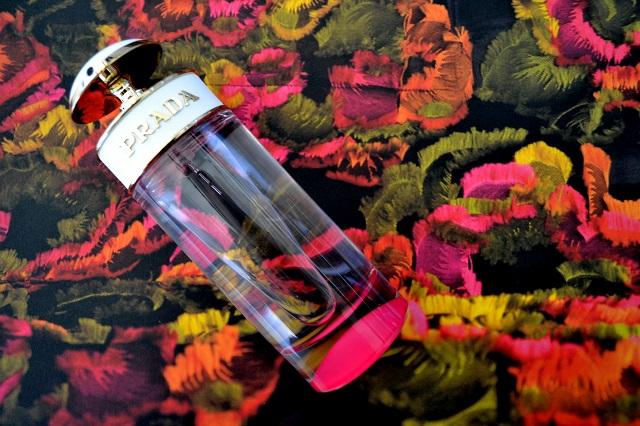profumi donna come scegliere un profumo e trovare il proprio tra i profumi freschi estivi femminili; prada candy kiss