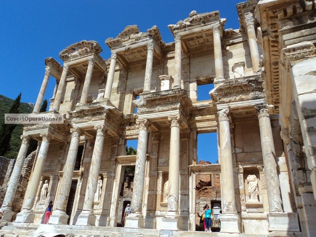 Efes Otel – Pansiyon – Tatil Köyü ve Konaklama Yerleri