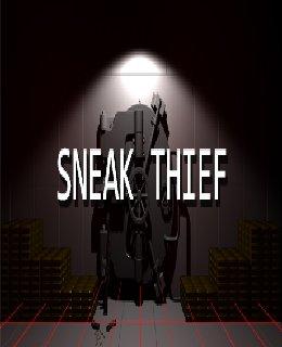 تحميل لعبة sneak thief
