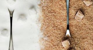 Βίντεο δείχνει μέσα σε 3 λεπτά πώς η ζάχαρη καταστρέφει τον οργανισμό μας