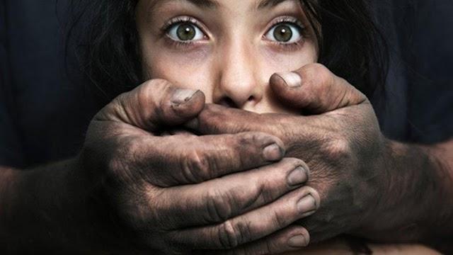 Letartóztattak egy 16 éves tunéziai menedékkérőt egy 40 éves kocogó nő megerőszakolásáért