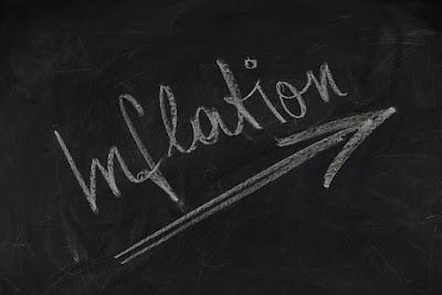 inflasi - frankydanielsinaga.blogspot.co.id