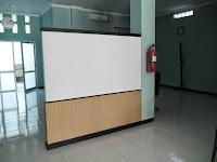 furniture semarang partisi sekat kantor 06